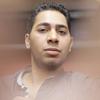 Mahmoud, 28, г.Львов