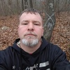 Troy, 41, Dahlonega