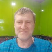 Александр 52 Краснодар