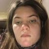 rachel, 18, Wausau