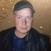 Алексис 36 Киев