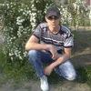 Роман, 41, г.Харцызск