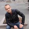 Антон, 32, г.Сергиев Посад
