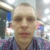 Юрий, 37, г.Авдеевка