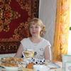 Galla, 58, г.Юрюзань