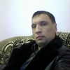 RUSLAN, 39, Burayevo