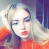 Alina, 18, г.Киев