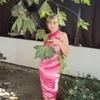Елена, 23, г.Железноводск(Ставропольский)