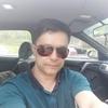 тахир, 38, г.Мурманск