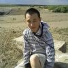 Ануар, 28, г.Актау