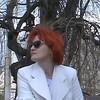 Евгения, 47, г.Армавир