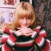 Юлия, 33, г.Владивосток