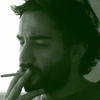 David Khrikadze, 31, г.Тбилиси