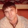 Сергей, 20, г.Ессентуки