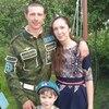 Andre, 22, г.Кострома