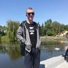 Евгений Саратовский, 24, г.Саратов