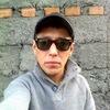 Равиль, 35, г.Усть-Каменогорск