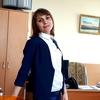 Алена, 42, г.Южно-Сахалинск