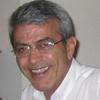 Gerard, 64, г.Париж