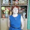 Наталья, 49, г.Аткарск