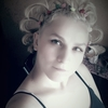 Наташа, 38, г.Ангарск