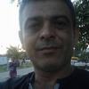 Ahmet, 40, г.Сеул