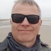 Einar Broese, 59, г.Эрланген