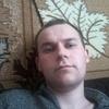 Рома, 25, Володимир-Волинський