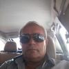 Vahid, 57, г.Баку