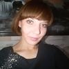 Ира Ниженская, 48, г.Черкассы