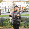 алиса, 28, Запоріжжя