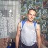 Николай, 28, г.Астрахань