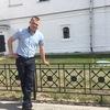 Андрей, 22, г.Пермь