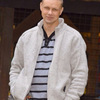 Юрий, 37, г.Билефельд