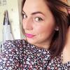 Юлия, 27, г.Киев
