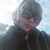 Лили, 32, г.Одесса