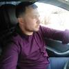 Слава, 33, г.Усть-Илимск