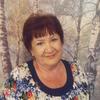 фирдавис, 66, г.Ташкент