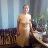 наталья, 62, г.Минск