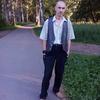 анатолий, 65, г.Ярославль