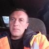 Виктор, 45, г.Кисловодск