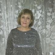 Ольга 56 Чернушка