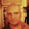 Асекандр, 40, г.Умань