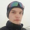 Илья, 18, г.Елизово