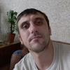 Андрей, 35, г.Рубежное