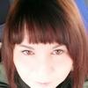 Дарья, 30, г.Комсомольск-на-Амуре