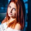 Светлана, 26, г.Симферополь