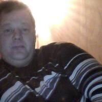 Игорь, 47 лет, Козерог, Воронеж