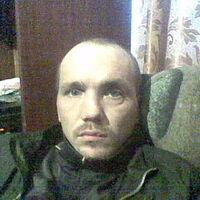 Валерий, 40 лет, Козерог, Омутнинск