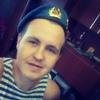 Александр, 21, г.Касимов